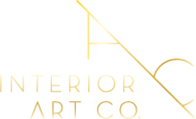 Interior Art Company